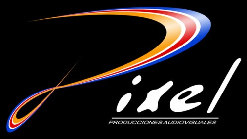 Pixel Producciones Audiovisuales Grupo Filmax by Shirka